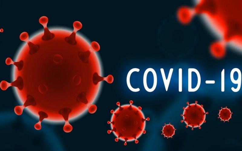 Covid-19 megelőzési intézkedések